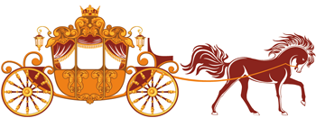 Golden Chariot Dubai Confectionery Logo